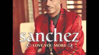 SANCHEZ-he can be found