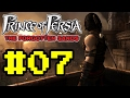 Prince Of Persia The Forgotten Sands 7 Os Destro os Da