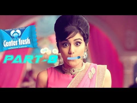 Video dan mp3 Some Funniest Amazing Indian Ad Commercials