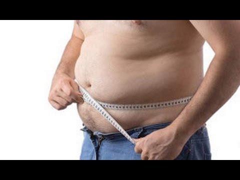 Помидор и капуста для похудения