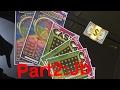 Download Video GRATTAGE CHALLENGE - PLUS DE GAIN ? (Part. 2 Jb)
