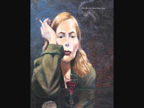 Both Sides Now (1968) (Song) by Joni Mitchell