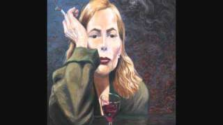 Joni Mitchell - Both Sides Now (HD)