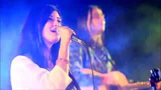 Aaj Dhaner Khete- Krosswindz - tukiguitarman