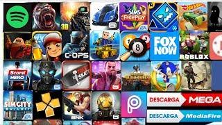 Descargar Mp3 De Apps Y Juegos Hackeados Gratis Buentema Org