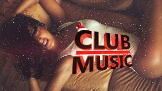 Hip Hop Urban RnB Club Music 2015 Christmas Special Mix - CLUB MUSIC