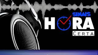 FM VINHETAS RADIO DOWNLOAD GRATUITO GRATIS PARA