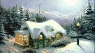 Carpenters   Silent Night