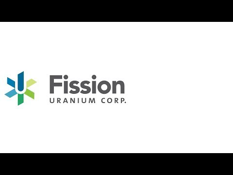 Fission Uranium: Aktualisierte Uranium Ressourcenschätzun...