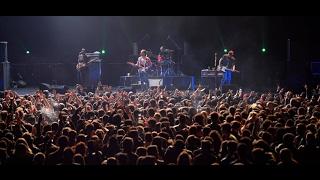 Duman - Senden Daha Güzel (Volkswagen Arena Konseri - 29.01.17)