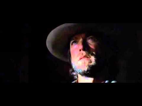 Josey Wales Best Scene 2