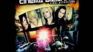 YouTube - Cinema Bizarre - Silent Scream