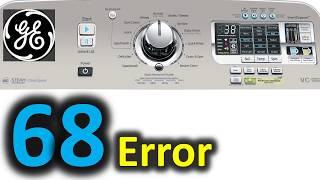 e63 error code - Kênh video giải trí dành cho thiếu nhi