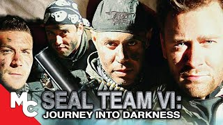 SEAL Team VI Full Action Drama Movie Mp3