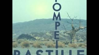Bastille   Pompeii (Audien Remix)