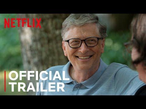 Inside Bill s Brain Decoding Bill Gates