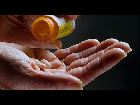 Hypertonie, Tachykardie Volksmittel