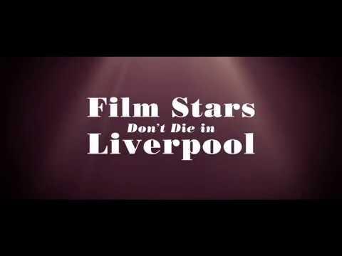 Film Stars Don't Die in Liverpool online