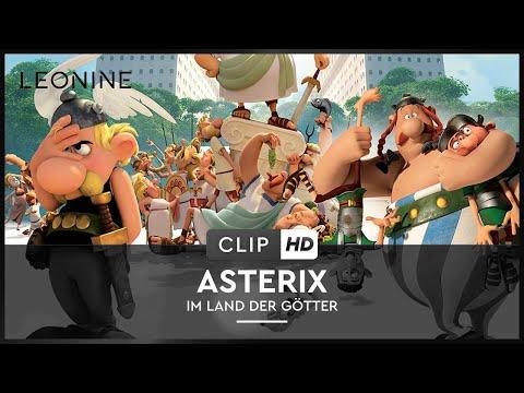 , title : 'HD-Teaser 2 ASTERIX IM LAND DER GÖTTER (deutsch/german)'