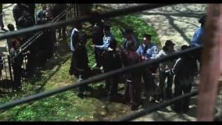 Freedomland Trailer Image