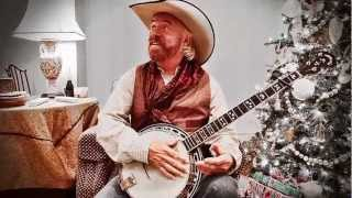Michael Martin Murphey Heartlight two step 'round the Christmas tree