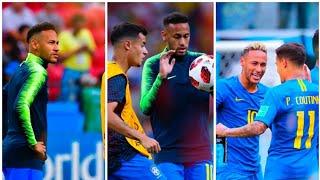 Neymar jr la la la la song whatsapp status football status