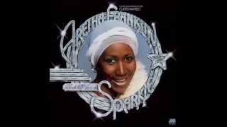 Aretha Franklin - Rock With Me