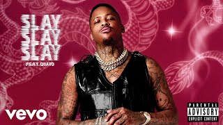 YG ft. Quavo - Slay (Official Audio)