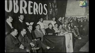 Entrevista A Diego Rivera Audio Original