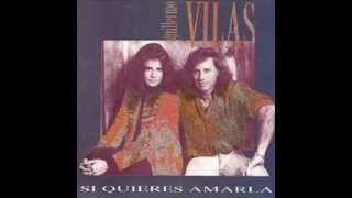 Guillermo Vilas - Si Quieres Amarla - 1990