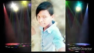 Bonagiri guta Dj song Dj Tenmar chatal band DJ ANVESH SMILEY FROM JRP