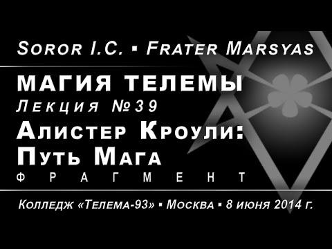 Скачать герои меча и магии 3 hd edition