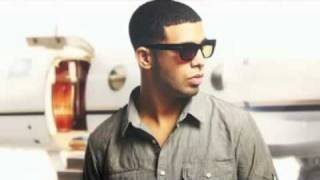 King Leon - Drake [Official HQ]