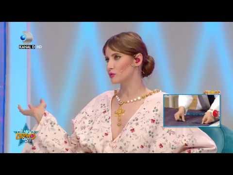 Bravo, ai stil! All Stars (07.02.2018) - Editia 13, COMPLET HD