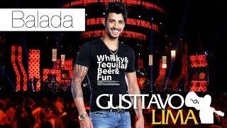 """Video thumbnail of """"Gusttavo Lima - Balada Boa - [DVD Ao Vivo Em São Paulo] (Clipe Oficial)"""""""