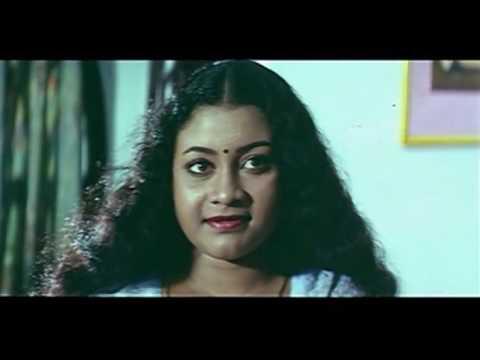 Shakkela Malayalam Full Movie | Malaramban | Shakkela | Malayalam Evergreen Hit