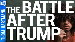 The Battle After Beating Trump (w/ Meagan Hatcher-Mays)