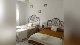 Video del alojamiento Casa Pita