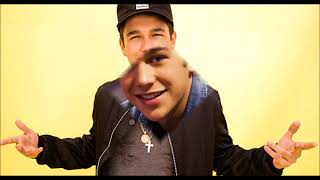 Austin Mahone Deep End