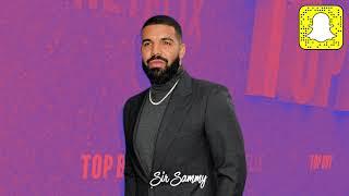 Drake   Behind Barz (Clean)