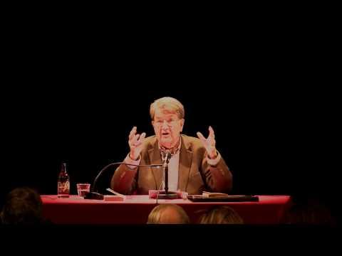 """Conférence de Charles Méla : """"Femmes"""" de Beaumarchais"""