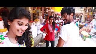 Kumbakonam Vethala 🍃 Gana Achu Song..