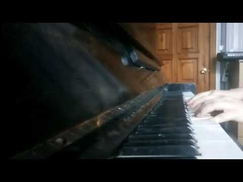 ЛСП & PHARAOH-Порнозвезда.на пианино(Кондитерская)