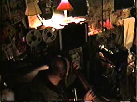 Behold 3- 23 -14 (Live Studio Woz Robo Cam)