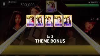 SUPERSTAR SMTOWN | Red Velvet - So Good (Hard)