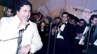 مازيكا من تسجيلاتى لعملاق الغناء الاصيل محمد قنديل أه من الحلو الساهى تحميل MP3