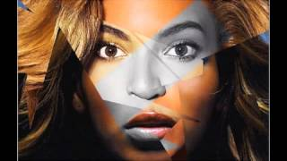 Girls Love Beyonce - Drake feat. James Fauntleroy