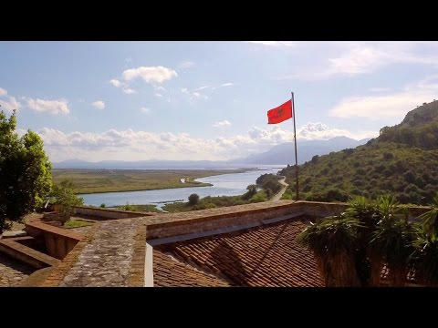The Ancient City of Butrint: Uncovering a Cultural Treasure