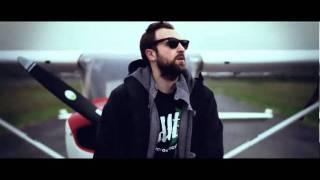 Dargen D'Amico Feat. Daniele Vit   ODIO VOLARE