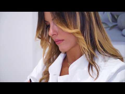Come uccidere il dolore a emorroidi di trombosi